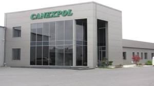 Canexpol