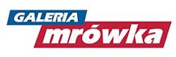 galeria mrowka_logo