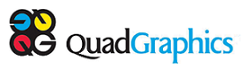 quad_graphics