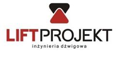 liftprojekt logo